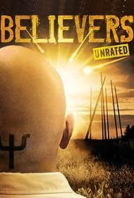 Believers (2007)