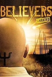 Believers Poster