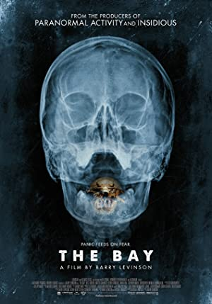 The Bay full movie streaming
