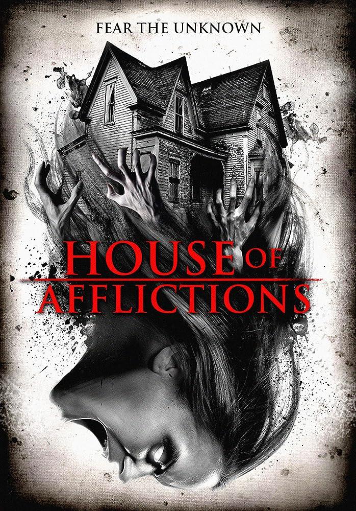 فيلم House of Afflictions مترجم, kurdshow