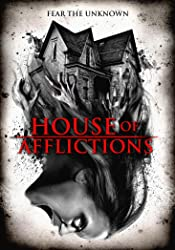 فيلم House of Afflictions مترجم