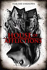 House of Afflictions (2017) 720p