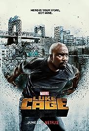 Marvel&#39s Luke Cage Season 2