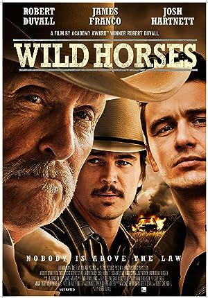 Permalink to Movie Wild Horses (2015)