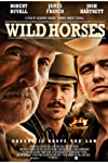 SXSW Review: Robert Duvall Directs James Franco and Josh Hartnett in Middling 'Wild Horses'