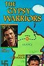 The Gypsy Warriors