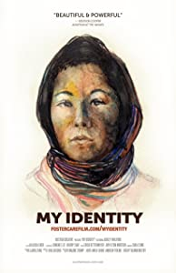 Legal downloadable movies My Identity [Mp4]