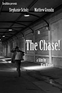 The Chase! movie in hindi free download