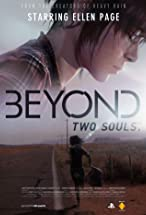 Primary image for Beyond: Two Souls