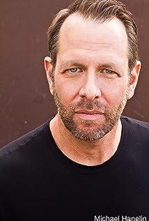 Michael Hanelin Picture