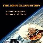 The John Glenn Story (1962)