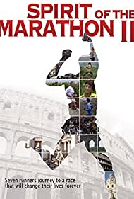 Spirit of the Marathon II (2013)