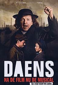 Musical daens (2008)