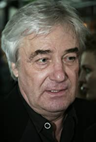 Primary photo for Andrzej Zulawski