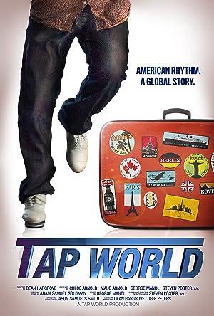 Where to stream Tap World