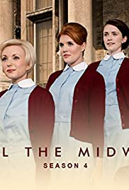 Call The Midwife Christmas Special.Call The Midwife Christmas Special Tv Episode 2014 Imdb