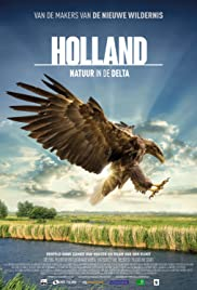 Holland: Natuur in de Delta Poster