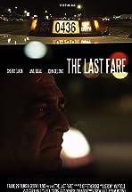 The Last Fare