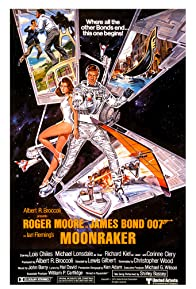 Primary photo for Moonraker