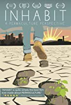 Primary image for Inhabit: A Permaculture Perspective