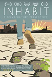 Inhabit: A Permaculture Perspective Poster
