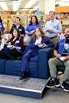 Watch the 'Superstore' Cast Together One Last Time for the Finale Table Read (Exclusive)