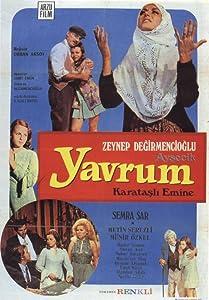 Yavrum Turkey