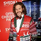 T.J. Miller in Office Christmas Party (2016)