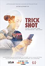 Primary image for Trick Shot