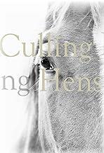 Culling Hens