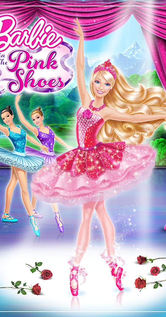 barbie the secret door full movie in tamil download