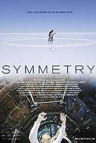 Primary photo for Symmetry