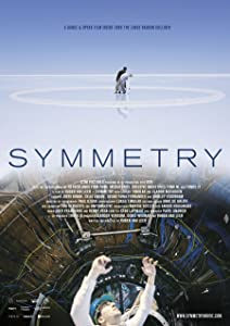 Link zum Herunterladen von Filmen Symmetry [BRRip] [flv] [480p] by Ruben van Leer