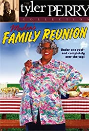 Madea's Family Reunion
