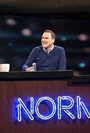 Norm Macdonald Has a Show | Watch Movies Online