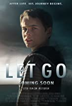 Primary image for Let Go