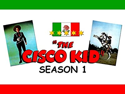 Mira los sitios de películas gratis The Cisco Kid: Boomerang  [1280x960] [2k] by J. Benton Cheney