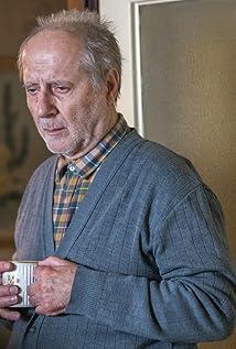Ján Sedal Picture