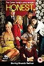 Honest (2008) Poster
