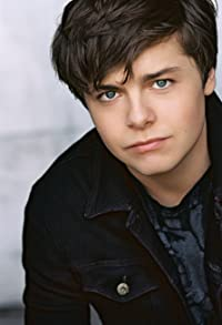 Primary photo for Brendan Meyer