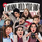 I Wanna Hold Your Hand (1978)