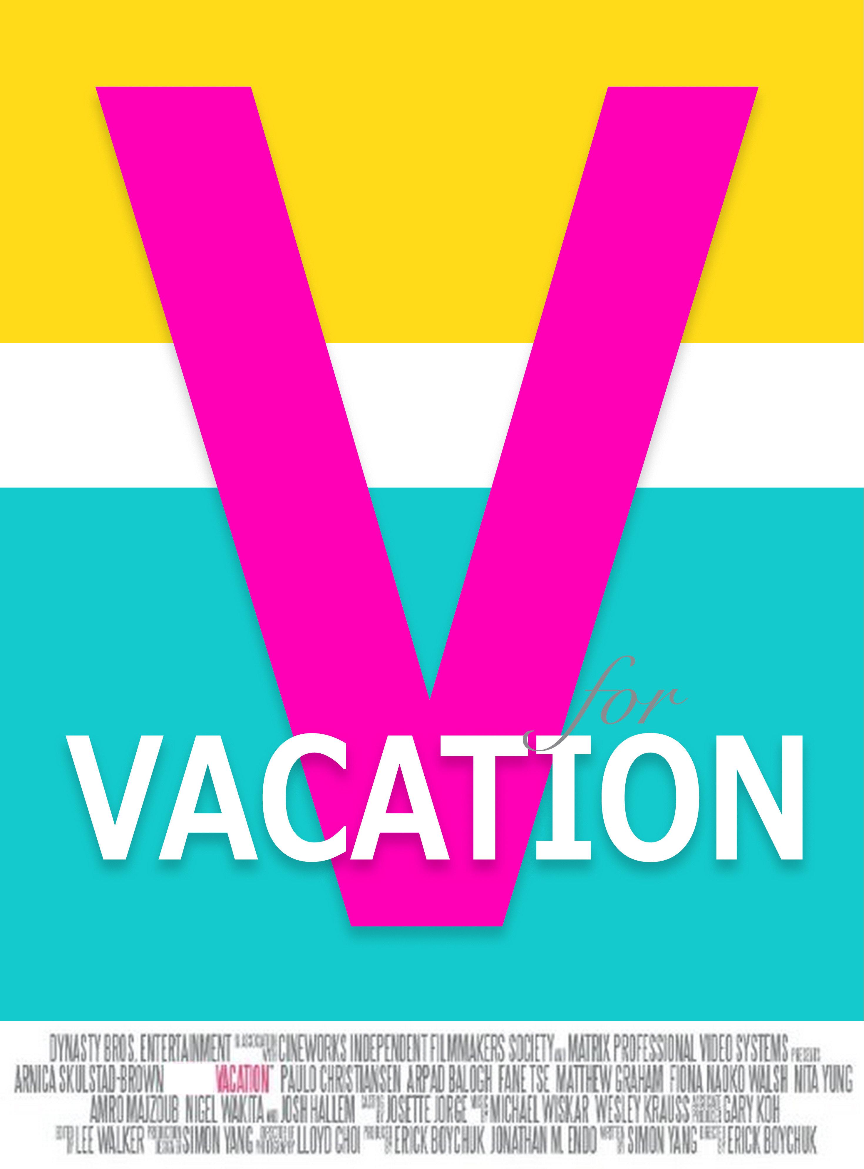 Vagina Vacation 2009 Imdb