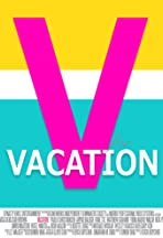 Vagina Vacation