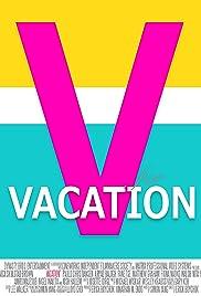 Vagina Vacation(2009) Poster - Movie Forum, Cast, Reviews