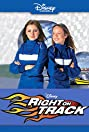 Right on Track (2003) Poster
