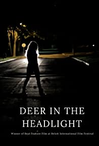 Primary photo for Deer in the Headlight