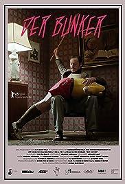 Der Bunker (2015) 720p