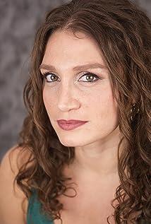 Alisha Bernhardt