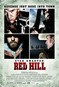 Sites for downloading hollywood movies Red Hill Australia [Bluray]