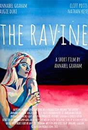 The Ravine Poster